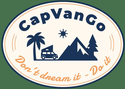 CapVanGo